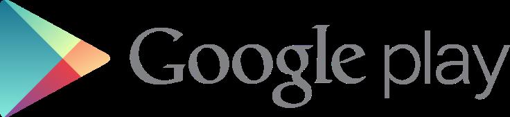 Google_Play_logo.svg